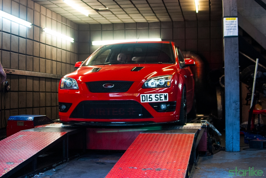 ST_Dyno_front_WM